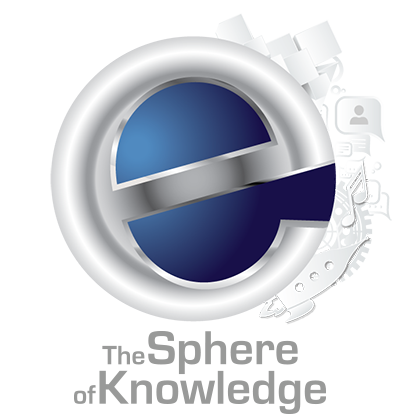 The Sphere of Knowledge